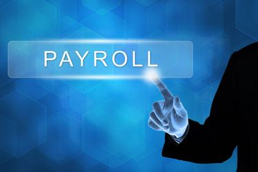 A Quick Overview On Payroll Tax Quarter Filing