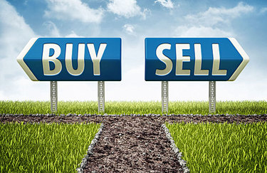 5 Most Important Things to Consider When Buying or Selling a Business