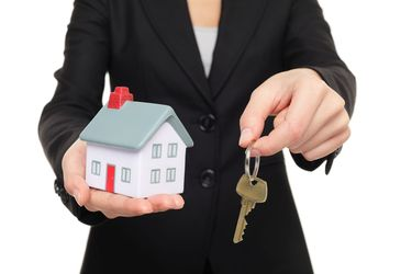 Real Estate Taxes, Tips For Investors