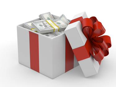 Estate & Gift Tax: An Overview