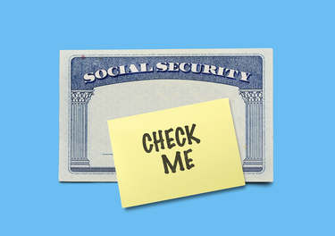 Why Taking Social Security at 66 Could Be Worse
