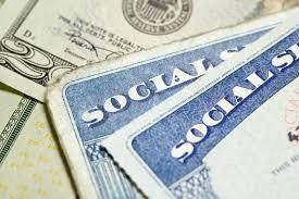 Claiming Your Social Security At 70