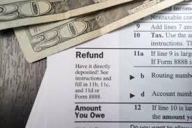 What Is a Tax Refund Advance Loan?
