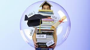 Education Credits and Student Loan Tax Deductions