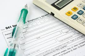 Form 941: Things Every Employer Should Know