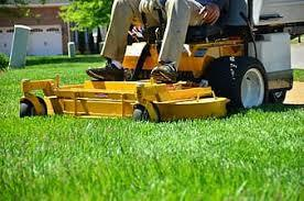 Top 5 Landscaping & Lawn Care Business Tax Deductions