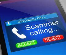 What Are The Latest IRS Phone Scams?