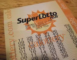 Lottery Winnings: Do I have to Pay Taxes?