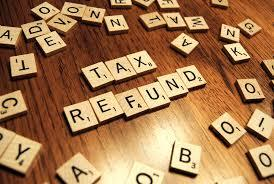 Four Trusted Ways to Boost Your Tax Refunds