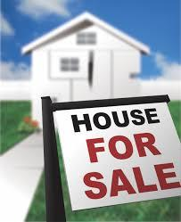 Selling a House: What all Taxpayers Should Know