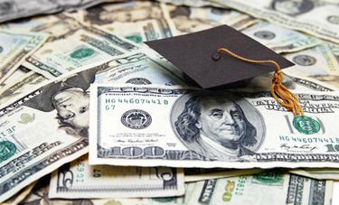 Student loan interest deductions