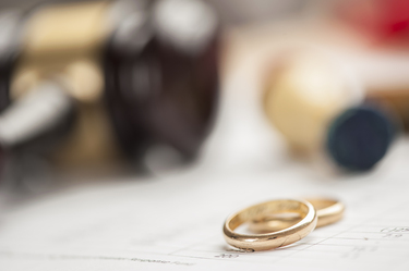Filing for a Divorce Soon? Learn The New Tax Laws For 2019