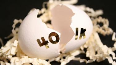 How to Successfully Manage Your 401k
