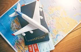 Planning to Retire Abroad? Here's How to Prepare Your Finances