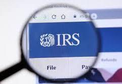 The IRS (Non-Stimulus) Tax Rules you will need this year