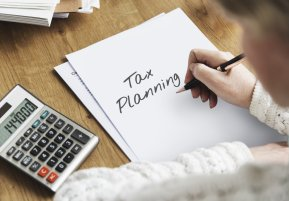 Tips to Save Money on Tax Preparation
