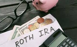When Is The Best Time To Convert A Traditional IRA To A Roth