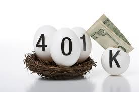 Breaking Down IRA, 401 (k) Plans, and Health Savings Accounts