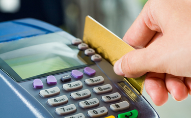 Small Business: Credit and Debit Card Processing