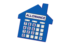 Capital Allowances: Keeping Up With The Changes