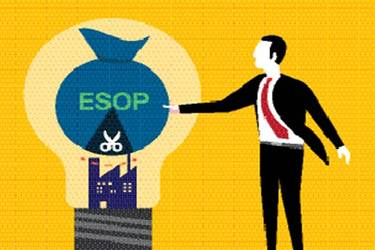 Employee Stock Ownership Plan (ESOP): Is it good for your business?
