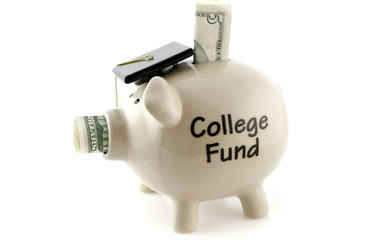 How To Make Withdrawals From Your 529 Plan To Pay Your Child's college fees