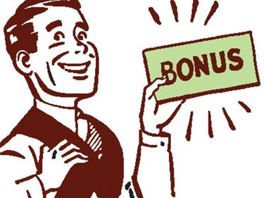 What You Should Know About Executive Bonus Plans