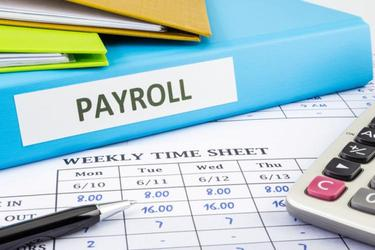 Businesses Risk With Payroll Tax Delinquency