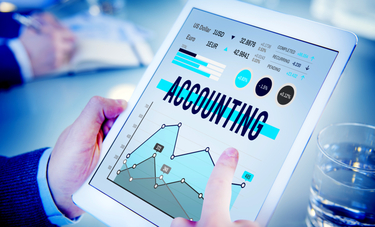 accounting information systems articles Accounting information systems (ais) simplify financial reporting for purposes of making well-informed decisions they include all the components of the accounting process.