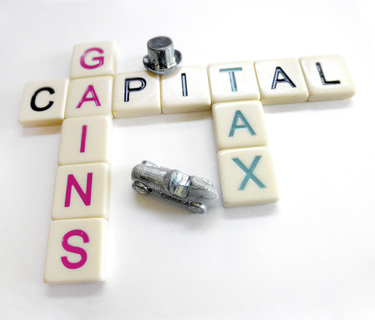 Understanding Long-Term Capital Gains From a Tax Payer's Perspective
