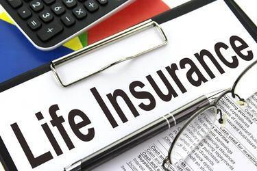 Why Consider Index Universal Life Insurance