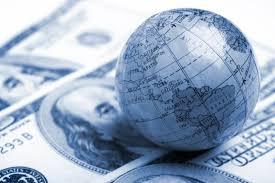 Understanding The Significance Of International Tax Matters