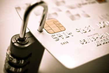 Proven Ways to Deter Identity Theft