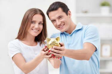 Tax Saving tips for couples in the world of Inflation