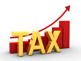 Knowing All About The Reduction Of The Corporation Income Tax Rate To 21%