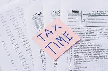 Having The Understanding Of Getting The Paperwork Right And Controlling Tax Risk