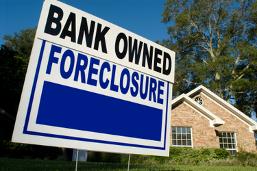 Foreclosures: What are They and How Do They Work?
