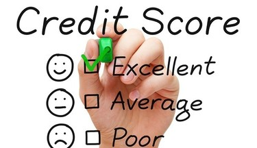 Credit Bureaus Removing Tax Liens From Reports: What does it mean for you?