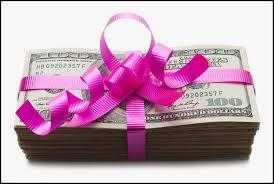 What Are The Requirements And Conditions Of The Gift Tax Return?