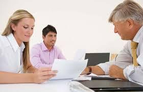 All You Need To Know About Credit Counseling