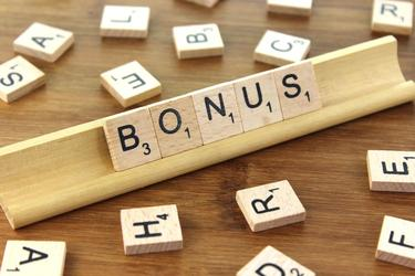 Know the Reasons for Executive Bonus Plan