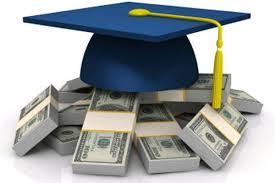 The Benefits Of Tuition Credits And Understand Of Solar Credits