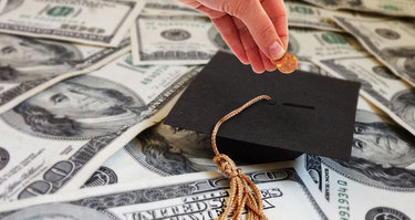 Getting Education with Qualified Tuition Programs (QTPs)