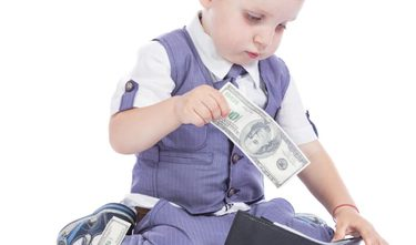 How To Apply For Kiddie Tax And What To Know About It