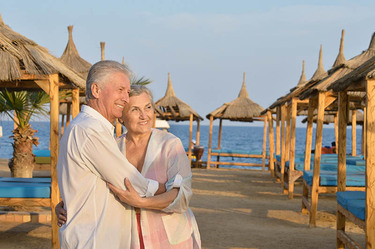 Want To Retire Overseas and Avoid IRS Penalties? Keep These Top 3 Tips