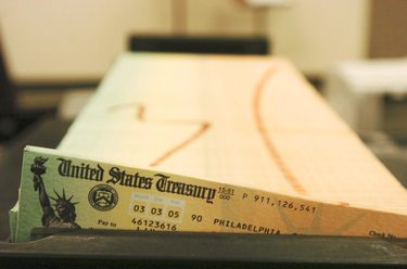Reasons Behind Social Security Check Increase in 2019 And Its Outcomes