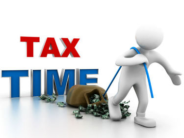 Choosing the Right Tax Resolution Company
