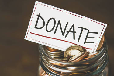 Everything You Need to Know About Charitable Contributions Deductions