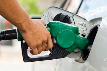How Can You Manage The State Gasoline Tax Rates