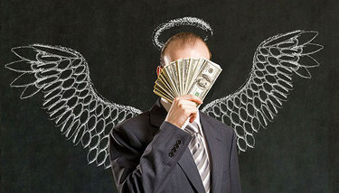 Top Tips Before Considering Angel Investing